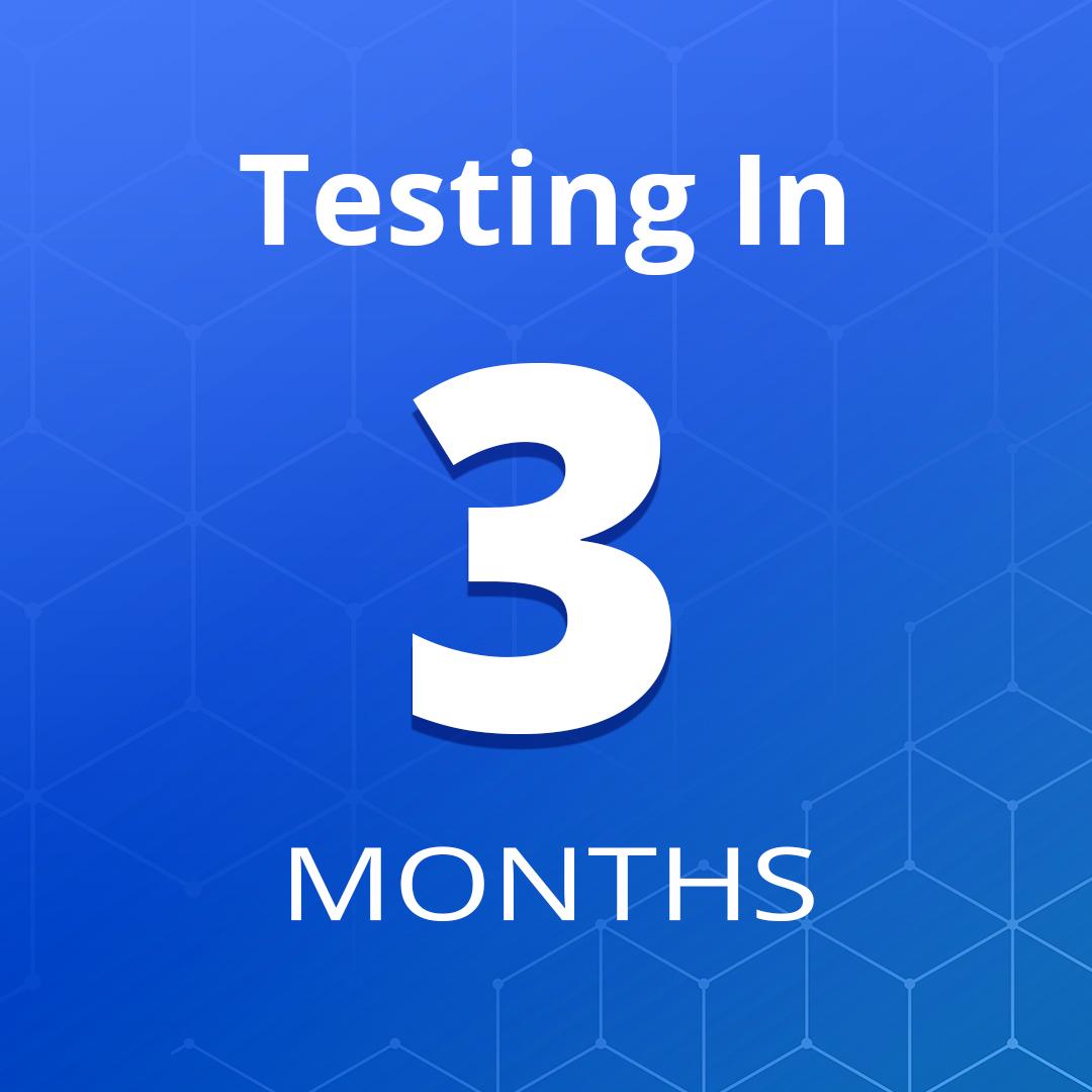 Exam Prep Bundle: 3 Months