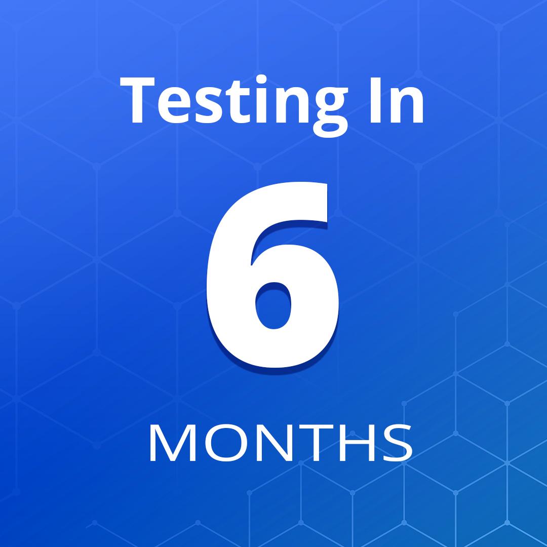 Exam Prep Bundle: 6 Months