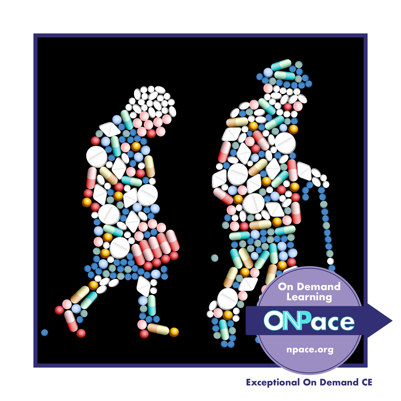 NPACE Safe Prescribing in the Older Adult
