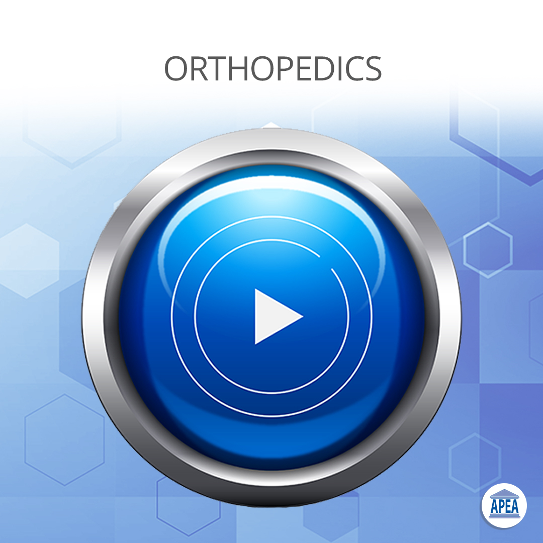Fundamentals of Orthopedics