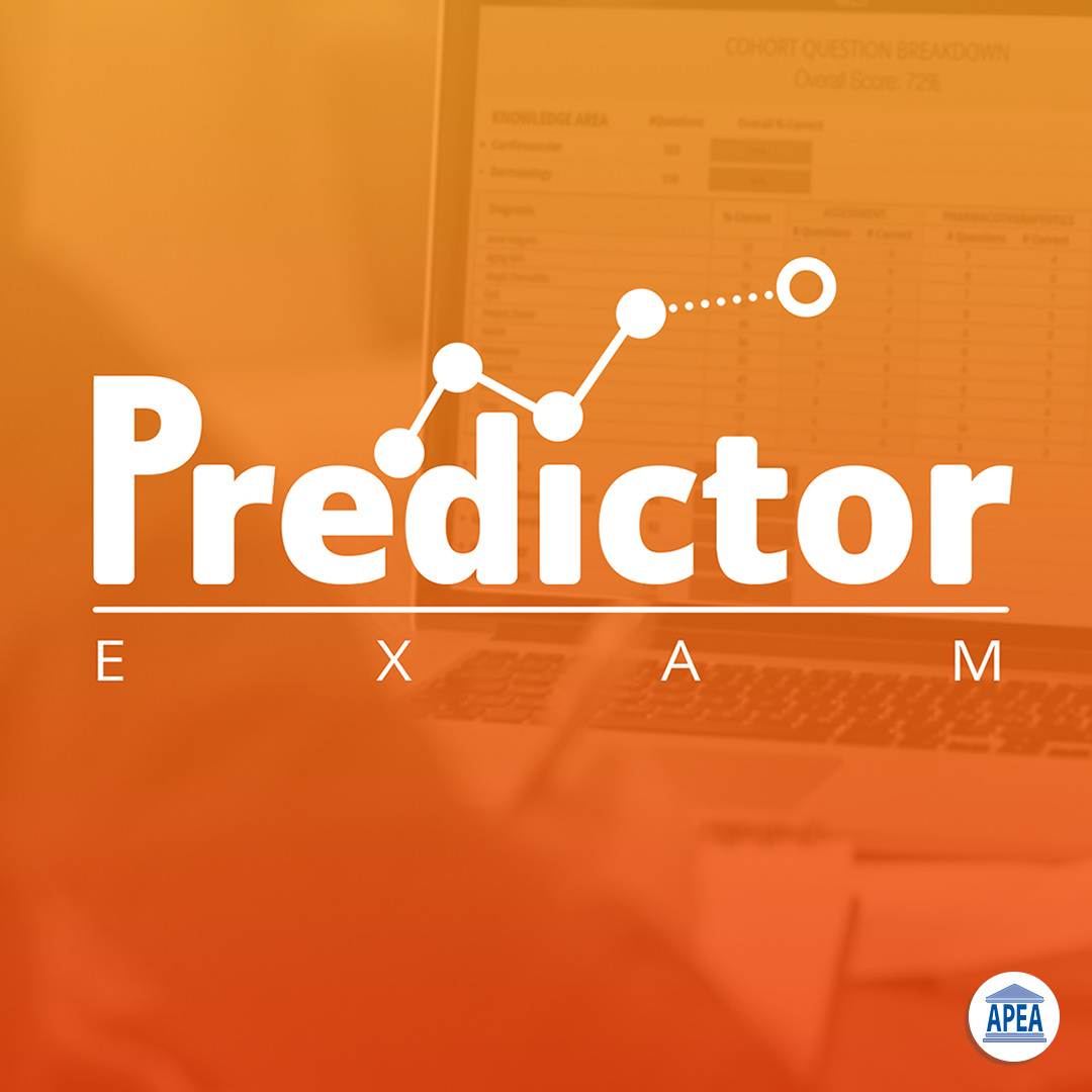 Predictor Exam