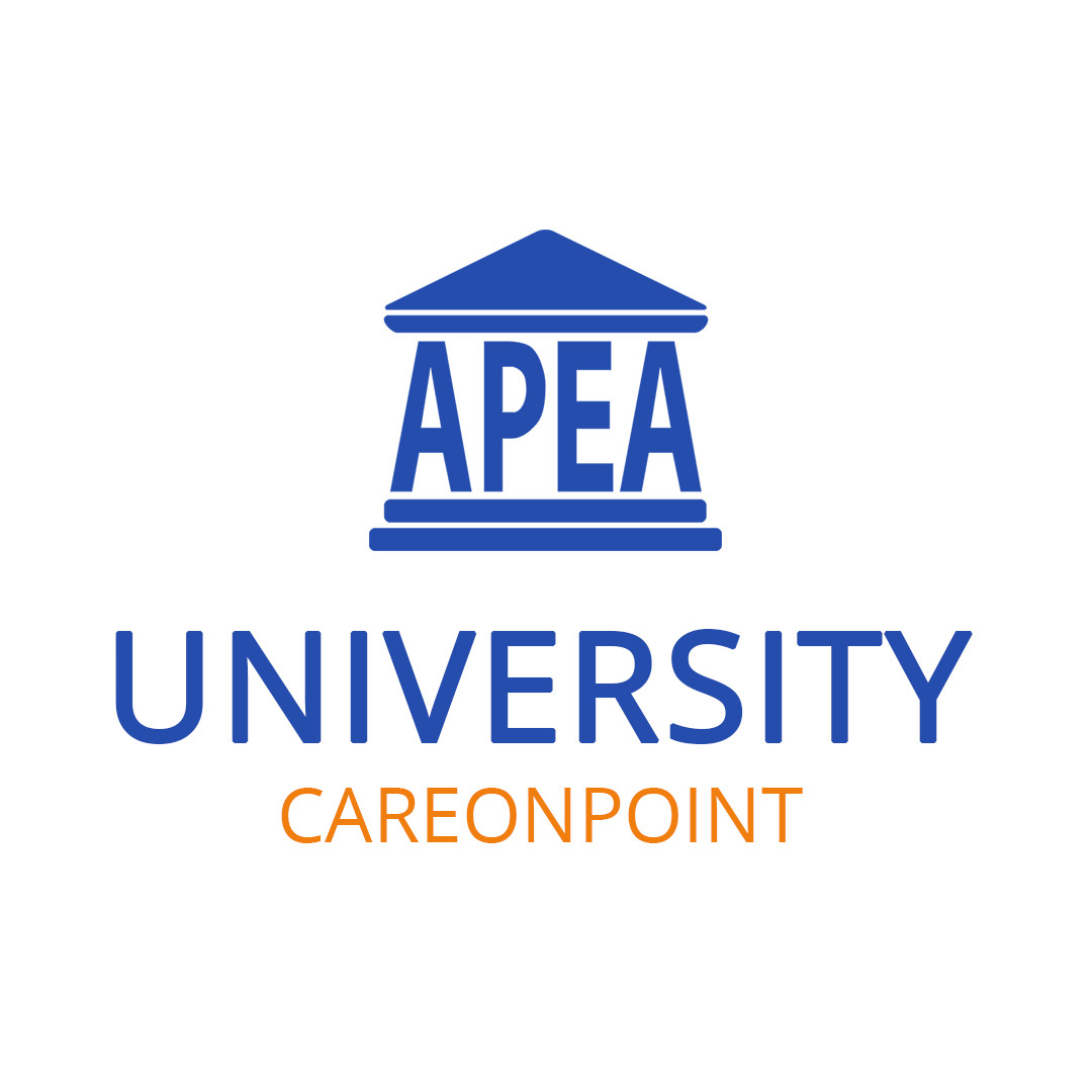 University CareOnPoint