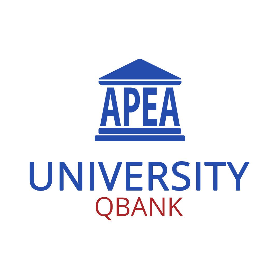 University MyQBank: NP Practice Questions