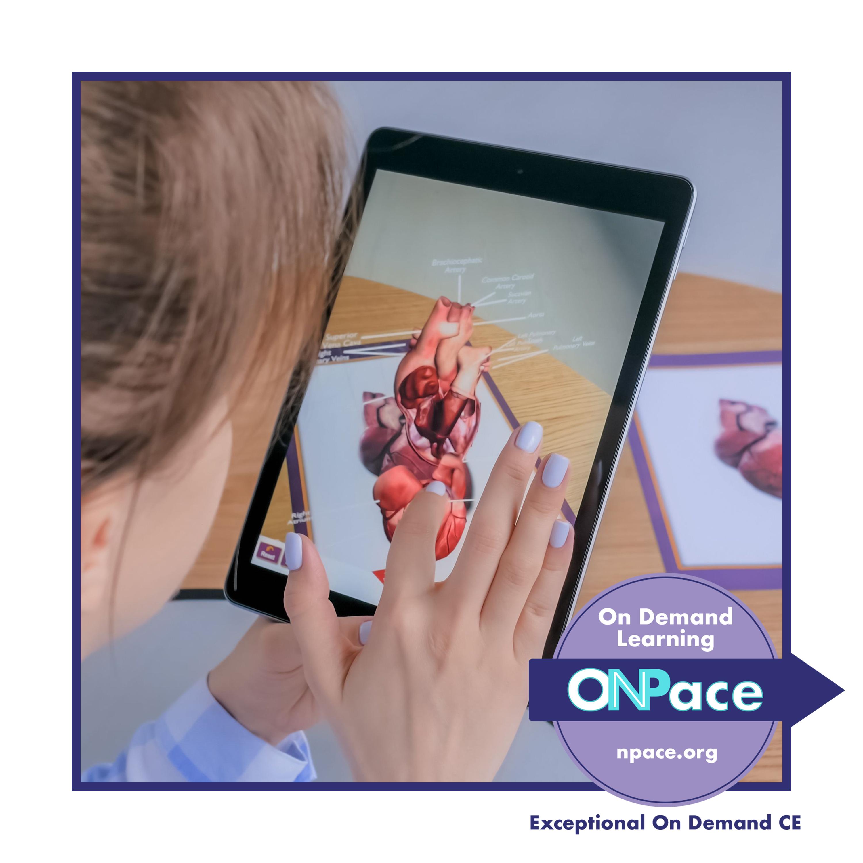 NPACE Clinical Essentials Bundle