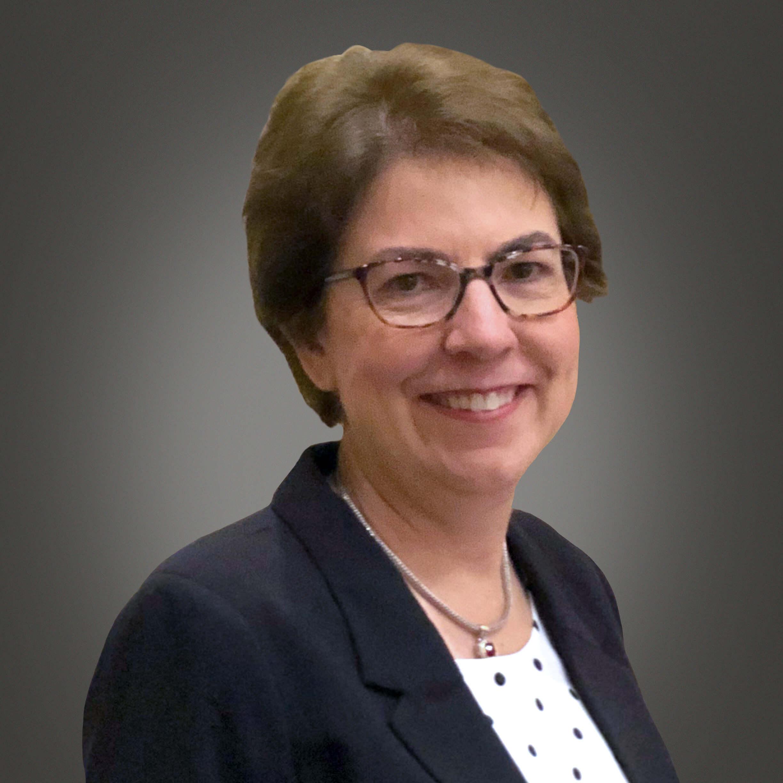 Jeanie Doucet