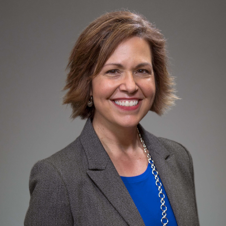 Michelle Perron