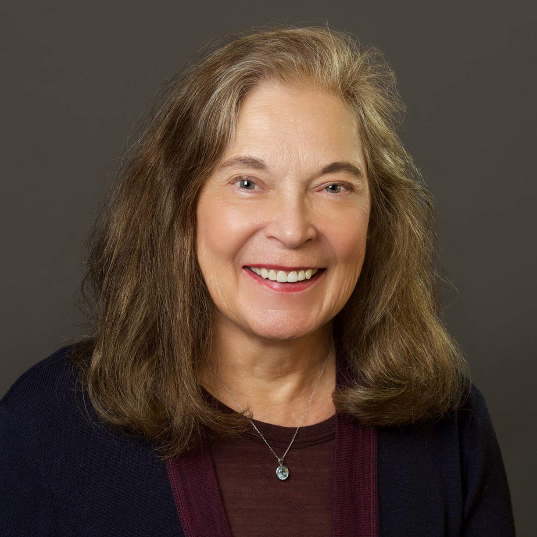 Nancy Nadolski