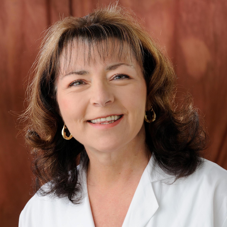 Denise Ramponi
